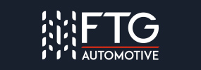 FTG Automotive